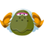 Cashmere PC Villager Icon.png