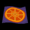 Citrus Carpet WW Model.png
