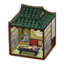 Country-Inn Dining Room PC Icon.png