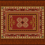 Exotic Rug WW Texture.png
