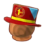 First-Anniv. Top Hat PC Icon.png