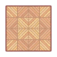 Natural Ranch Floor PC Icon.png