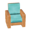 Ranch Armchair WW Model.png
