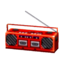 Red Boom Box PG Model.png