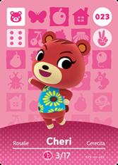 023 Cheri amiibo card NA.png