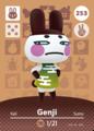 253 Genji amiibo card NA.png