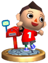 Animal Crossing Boy SSBB Trophy.png