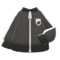 Athletic Jacket (Black) NH Icon.png
