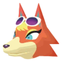 Audie PC Villager Icon.png