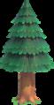 Cedar Tree NH.png