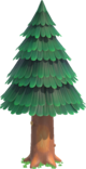 Cedar Tree NH.png