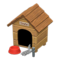 Doghouse (Natural) NH Icon.png