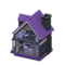 Dollhouse (Purple) NH Icon.png