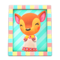 Fauna's Photo (Pastel) NH Icon.png