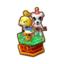 First-Anniv. Music Box PC Icon.png