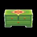 Green Dresser e+.png