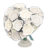 Heart-Shaped Bouquet (White) NH Icon.png