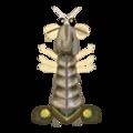 Mantis Shrimp PC Icon.png