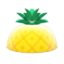Pineapple Cap NH Icon.png
