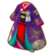 Purple Wedding Kimono PC Icon.png