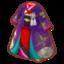Purple Wedding Kimono PC Icon.png