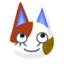 Purrl PC Villager Icon.png