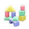 Wooden-Block Toy (Pastel) NH Icon.png