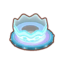 Blue Bunny Day Cup PC Icon.png