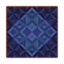 Blue Flooring PC Icon.png