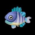Bluegill PC Icon.png