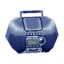 CD Player WW Model.png