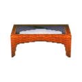 Cabana Table e+.png
