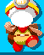 Design Captain Toad Standee.png