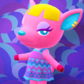 Fuchsia's Poster NH Texture.png