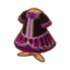 Gothic Dress PC Icon.png