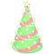 Illuminated Tree (Colorful) NH Icon.png