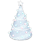 Illuminated Tree (White) NH Icon.png