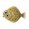 Island Olive Flounder PC Icon.png