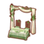 Ivy Sweetheart Table PC Icon.png