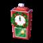 Jingle Clock NL Model.png
