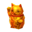 Lucky Gold Cat NL Model.png