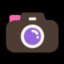 Menu Camera NH Icon.png