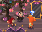 Muffy and the Eerie Encounter PC.png