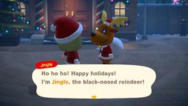 NH Press Winter Update Jingle.png