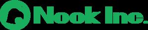 Nook Inc. Logo.png
