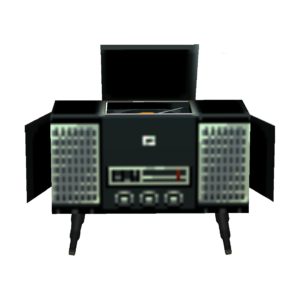 Retro Stereo PG Model.png