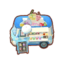 Smoothie Truck PC Icon.png