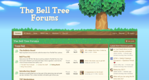 The Bell Tree Forums (2021).png