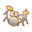Wedding Band Drums PC Icon.png