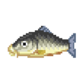 Barbel Steed PG Field Sprite Upscaled.png
